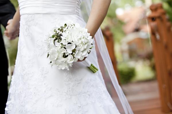 bride-663204_1280(600x400)