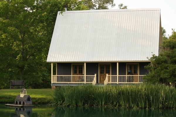 cottage-186395_1280(600x400)