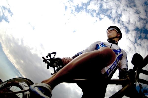 cycling-664753_1280(600x400)