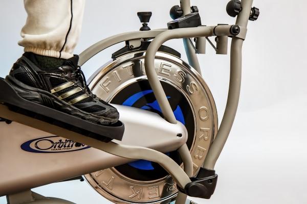 gym-455164_1280(600x400)