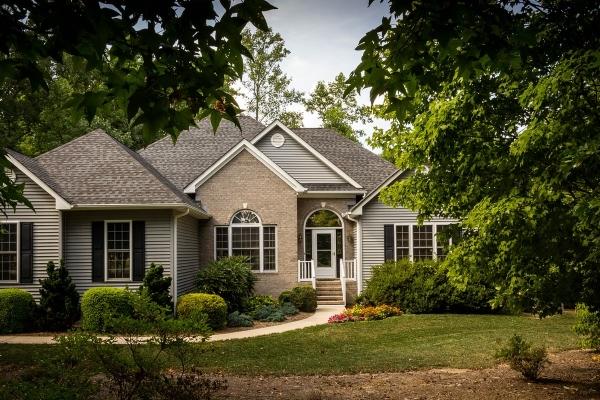 house-409451_1280(600x400)