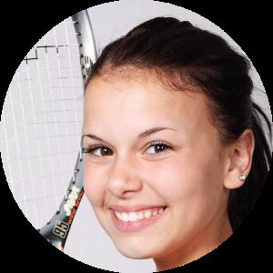 tennis-15844_1280(300x300)