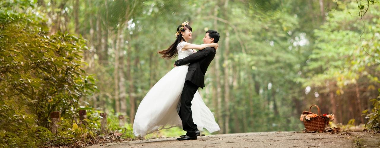 wedding-443600(1280x500)