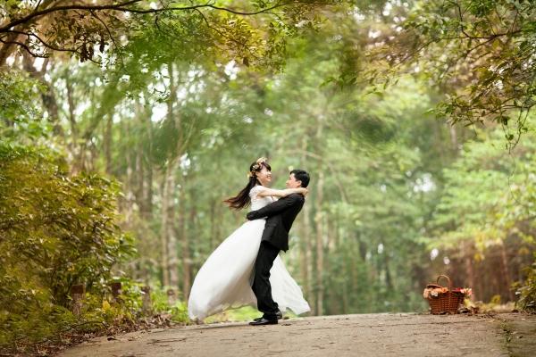 wedding-443600(600x400)