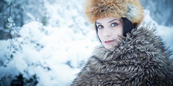 winter-619609_1280(600x300)
