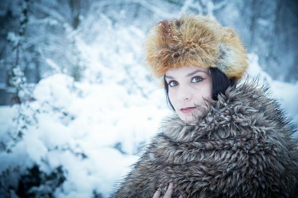 winter-619609_1280(600x400)