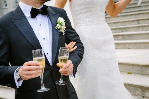 WINELANDS WEDDINGS
