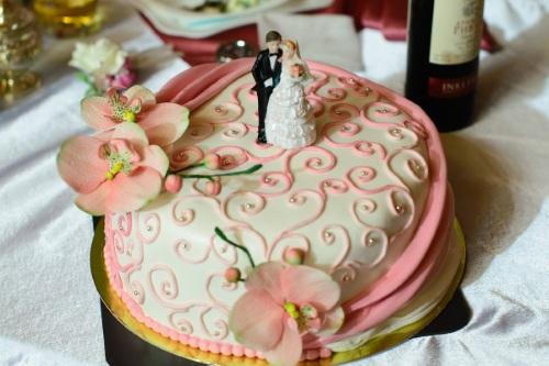wedding-cake-975344_500