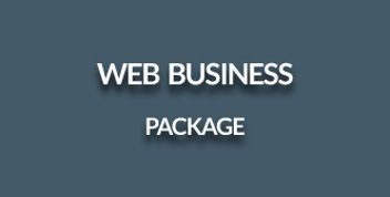 Web Package